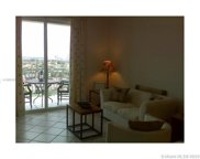 3500 Coral Wy Unit #1107, Miami image