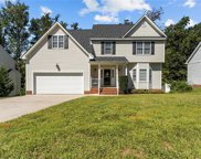 13760 Nile  Road, Chesterfield image