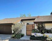 856  Harrington Rd, Glendale image