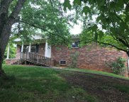 337 Jacobs Road, Morristown image