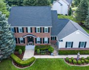 14711 Horseshoe Bend Court, Granger image