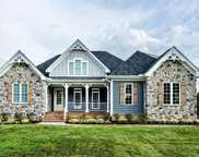 12509 Daisy Field Lane, Knoxville image