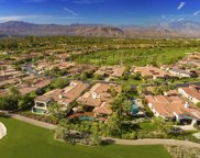 76363 Via Chianti, Indian Wells image