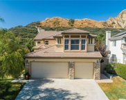 17801 MAPLEHURST Place, Canyon Country image