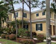 353 Chambord Terrace Unit #353, Palm Beach Gardens image