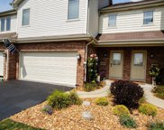 15914 97th Court, Dyer image
