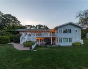 3 Yacht Club  Road, Stonington image