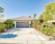 41     Via Bella, Rancho Mirage image