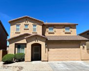 7104 S 70th Drive, Laveen image