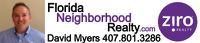 FloridaNeighborhoodRealty.com Powered by Ziro!