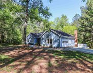 2180 Cammie Wages Rd, Dacula image