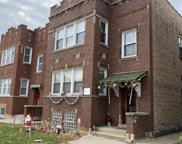 3636 N Troy Street, Chicago image