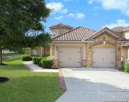 8139 Powderhorn Run, San Antonio image