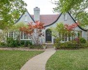 919 Cordova Street, Dallas image