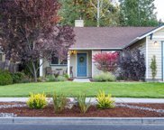 19979 Powers  Road, Bend image