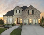 1605 Stowers Trail, Fort Worth image