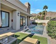 4515 N Phoenician Place Unit #7706, Scottsdale image