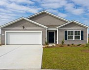 2334 Blackthorn Dr., Conway image