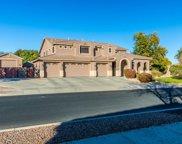 15560 W Desert Mirage Drive, Surprise image