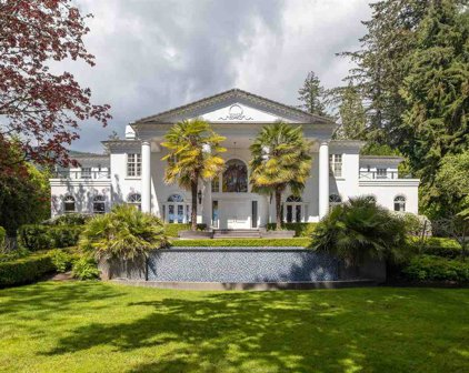 2929 Mathers Avenue, West Vancouver