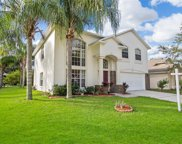 9413 Chart House Court, Riverview image