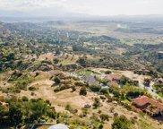 9261     Rocky Mesa, West Hills image