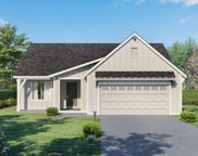 1255 Nw Golf Course  Drive, Madras image