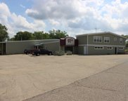 1411 New Pinery Rd, Portage image