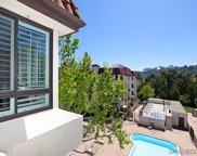 5895     FRIARS RD     5416 Unit 5416, Old Town image