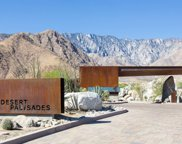 2579 City View Drive, Palm Springs image