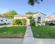 6139     Fidler Avenue, Lakewood image