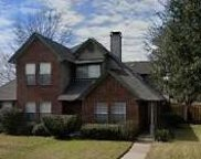 2915 Normandy Court, Euless image