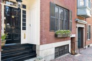 62 Mount Vernon, Boston image