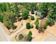 2959 CANYONVILLE-RIDDLE  RD, Riddle image