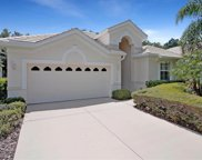 8462 Idlewood Court, Lakewood Ranch image