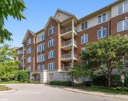 640 Robert York Avenue Unit #105, Deerfield image