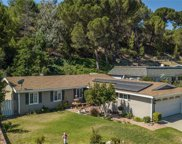 19554 Green Mountain Drive, Newhall image