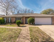 100 Grand Meadow Drive, Fort Worth image