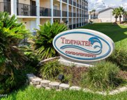 30 Inlet Harbor Road Unit 4040, Ponce Inlet image