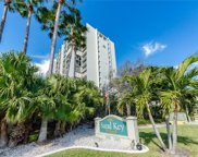 1380 Gulf Boulevard Unit 1206, Clearwater Beach image