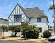 386     Ximeno Avenue, Long Beach image