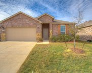 8217 Wildwest Drive, Fort Worth image