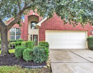 14407 Leaning Aspen Court, Cypress image