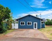 481 Kahua, Paia image