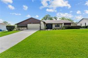 5193 Lydia Court, Spring Hill image
