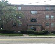 258 MAIN STREET Unit 11, North Reading image