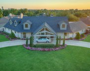 7315 N Country Club Drive, Oklahoma City image