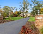 650 Meadowood Drive, Lake Forest image