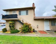7722 Cypress Drive, Huntington Beach image