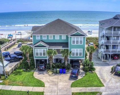 1311 S Ocean Blvd., Surfside Beach